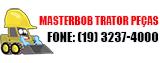 Masterbob - Peças Para Tratores e Minicarregadeira em Geral