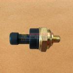 Sensor pressão óleo do motor Bob cat